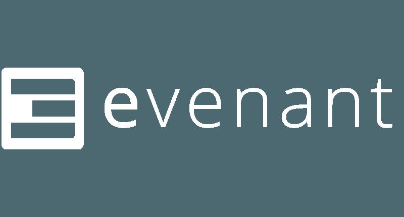 Evenant